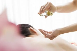 body-care-oil-massage